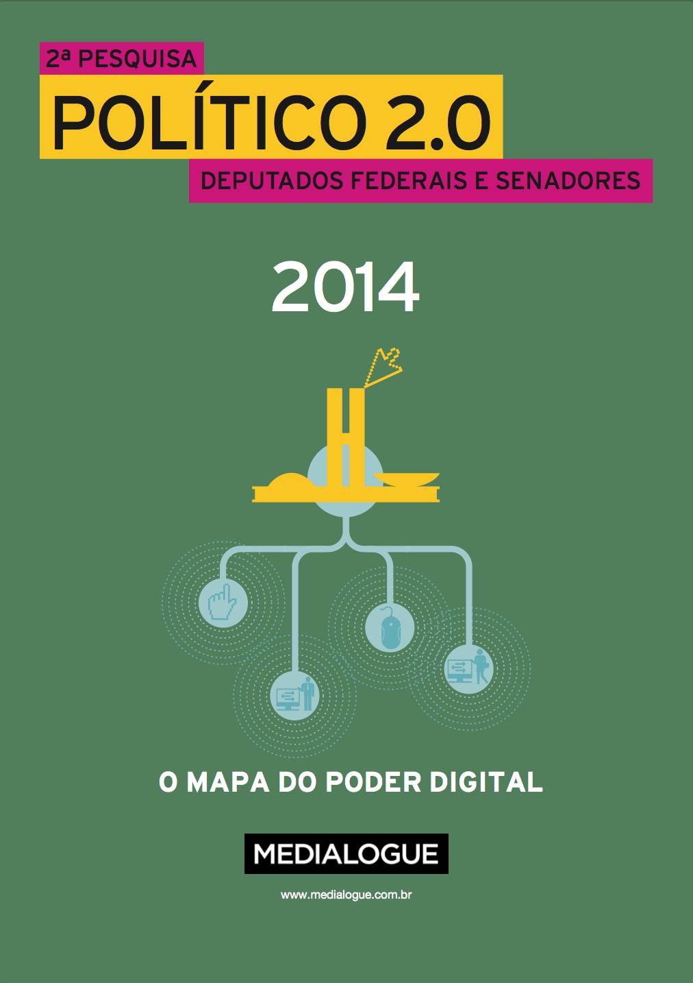 Politico-20-2014-Medialogue